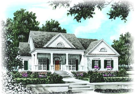 frank betz designs new albany home plans and house plans by frank betz