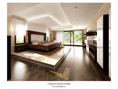 gambar desain interior ruang tidur minimalis info bisnis properti foto gambar wallpaper
