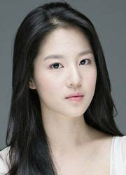 korea actress name list 1131 best 2 korean actresses name list wiki images on