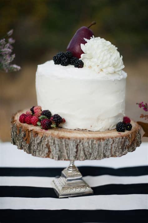 trendy cake designs   bakecalc
