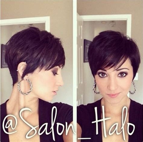 hair products for pixie cut 615 best images about hair on pinterest short pixie