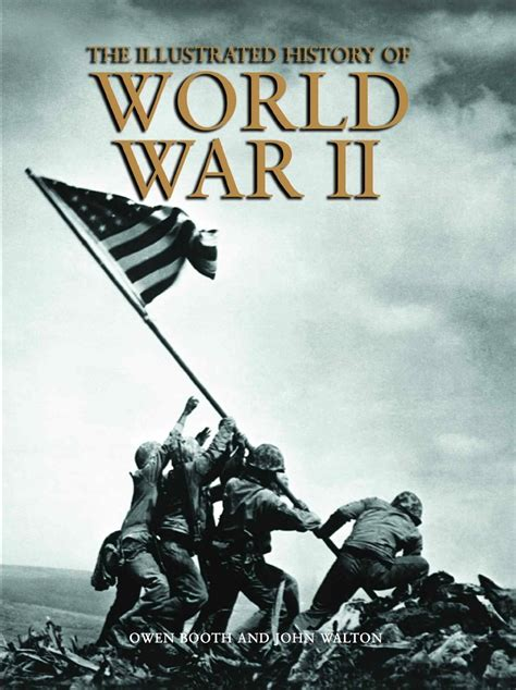 world war z book report the illustrated history of world war ii