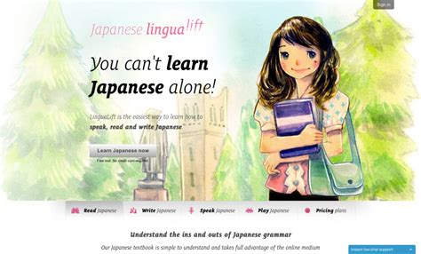 everyone can learn origami books hoodedarrow s a site