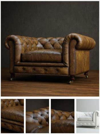 upmarket sofas boutique upscale leather sofas 3d model 3d model download