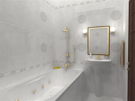 fliesen farbe плитка для маленькой ванной что лучше выбрать для ванной