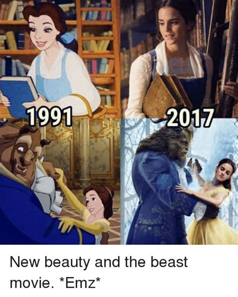 and the beast meme and the beast memes of 2016 on sizzle