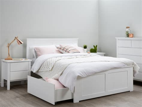 stylish wood elite platform bed washington dc bh anchor modern double beds images