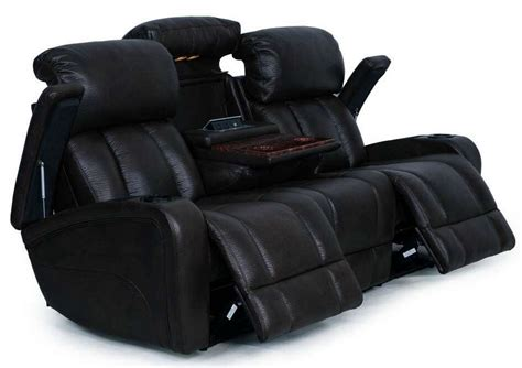 Synergy Furniture Reviews by Synergy Furniture Sofa There S A New Manufacturer On The