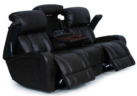 catnapper transformer triple reclining sofa transformer reclining sofa catchy catnapper reclining