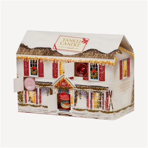 yankee doodle advent calendar curiouser and curiouser yankee advent calendar