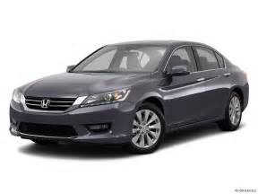 2015 honda accord dealer serving riverside moss bros honda