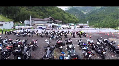 Bmw Motorrad Days Japan by Bmw Motorrad Days Japan 2014 Hakuba47