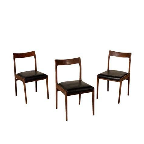 sedia anni 60 sedie anni 60 sedie modernariato dimanoinmano it