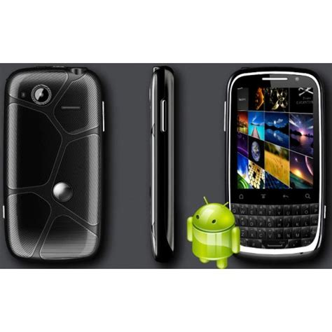 motorola mobile android motorola pro style android mobile price in pakistan at