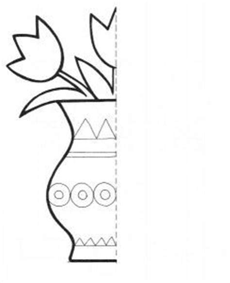 symmetry coloring pages coloring pages
