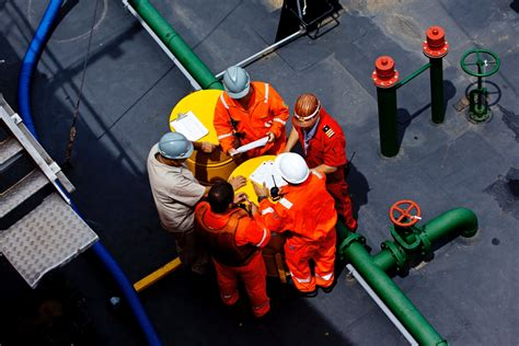 focused on their future fearless of the consequences and fighting for their lives books focus on present and future seafarers the effects of mlc