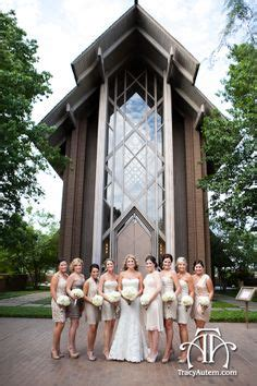 small wedding venues in fort worth space 111 downtown fort worth wedding venue wedding wedding venues