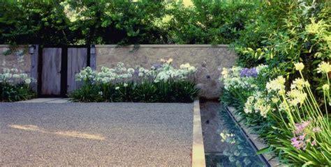 modern backyard landscaping 20 modern landscape design ideas