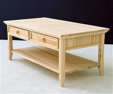 Woodworking Coffee Tables : What You Demand To Recognize Prior To Beginning On Just About Any