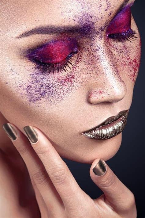 For Makeup Artists by Faze1 Photography Photographer Cc Moten Makeup Artist