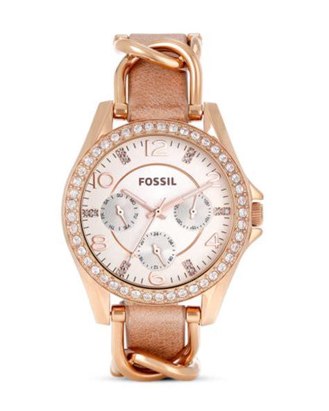 Damen Uhren by Damenuhren Fossil Bappa Info