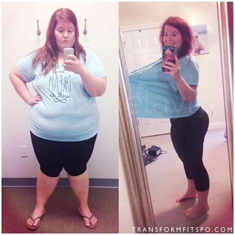 weight loss 5 kg weight loss 0 5 kg per week