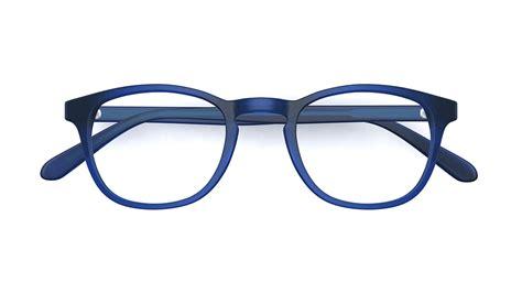 s glasses frames eyecare specsavers australia