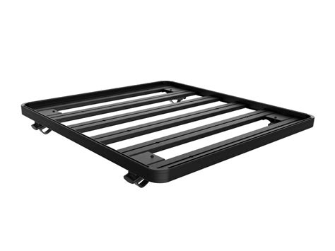 Roof Rack Kit by On Slimline Ii Roof Rack Kit 1165mm W X 1156mm