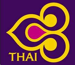 Express services with internet check in amp thai mobile application at