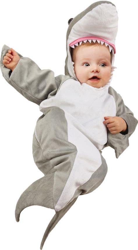 baby shark halloween shark bunting infant baby costume halloween costumes