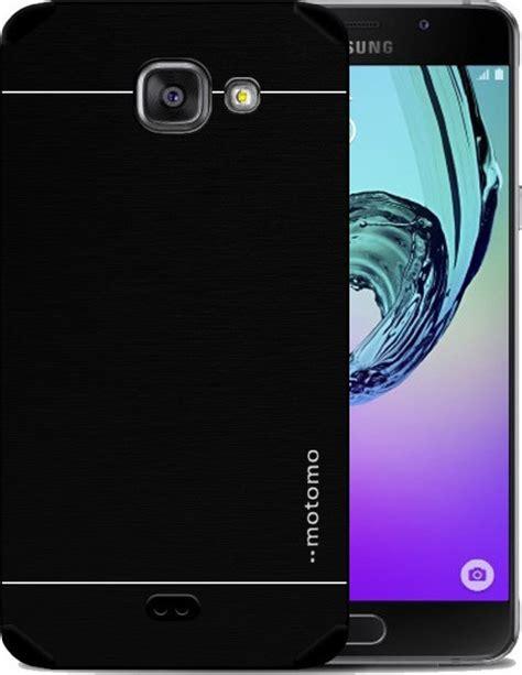 Back Motomo Samsung Galaxy A3 motomo back cover galaxy a3 2016
