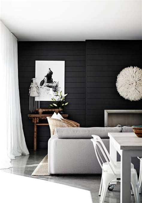 room painted black 523 best images about living rooms on home