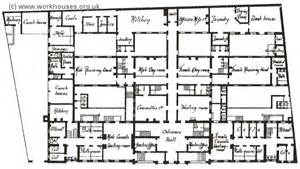 Buckingham Palace Floor Plan by Buckingham Palace Floor Plan Images Amp Pictures Becuo