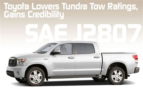 2011 Toyota Tundra Towing Capacity Tundra Gross Weight Autos Post