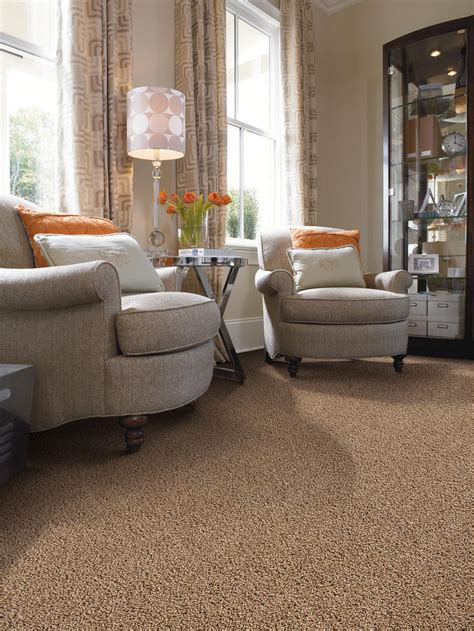 room carpet top living room flooring options hgtv