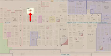 nab floor plan 100 las vegas convention center floor plan las