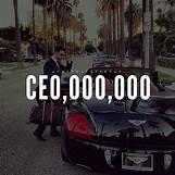 Wealthy Wallpaper | 500 x 500 jpeg 108kB
