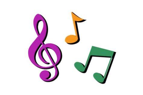 imagenes tema musical cosas que seguro que hiciste propio taringa