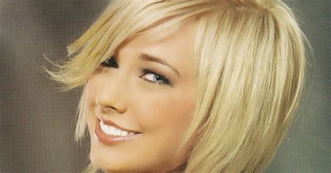 hairstyles for chin length hair 2012 chin length hairstyles 2012 short layered hairstyle