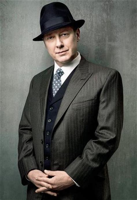 james spader income james spader net worth salary height weight age bio