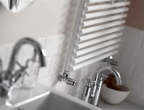 runtal label best radiators radiator towel warmers