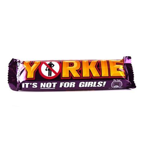 yorkie chocolate gift set the 25 best yorkie chocolate bar ideas on yorkie chocolate recipes sour