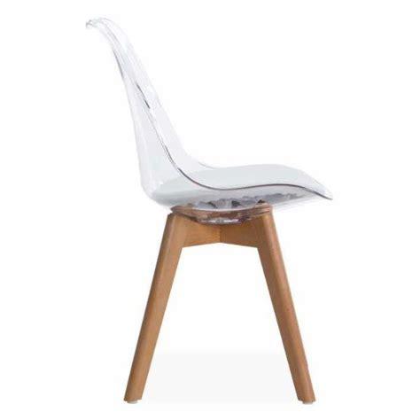 sedie design scandinavo sedie in stile scandinavo