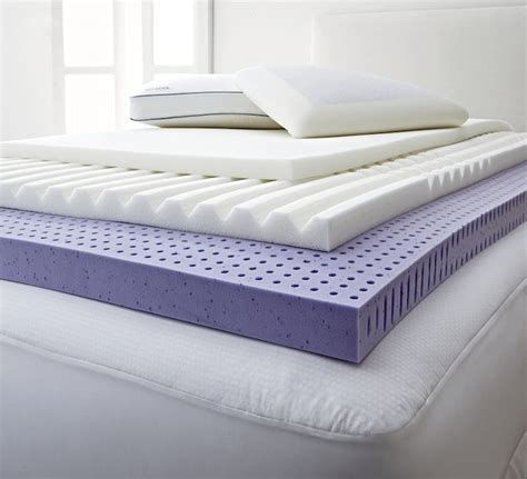 Best 36 Memory Foam Crib Mattress Topper Images On Crib Mattress Topper
