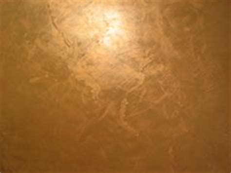 Sealer Paint For Plaster Ceiling by Venetian Plaster With Mica Powder Paint And Finishes