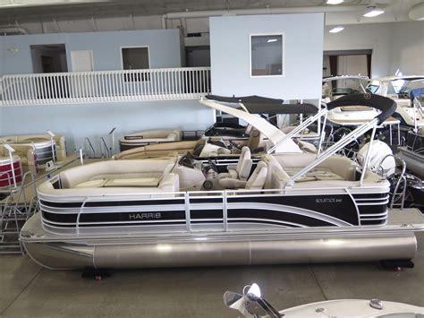 new boat dealers mn boat dealers in harris mn
