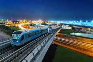 Transport From Dubai To World Getting Around Dubai Radisson