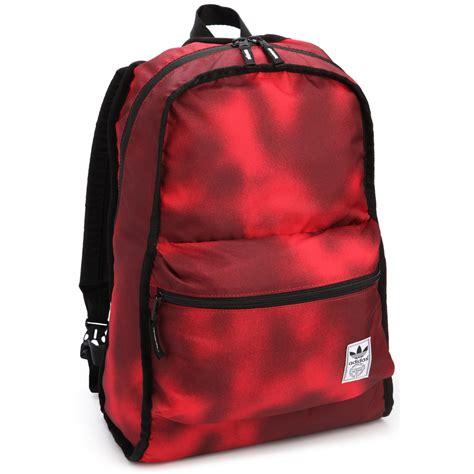 adidas backpack adidas originals reversible backpack evo outlet