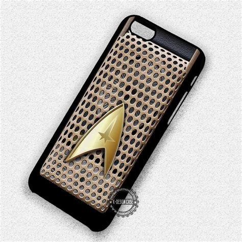 trek communicator iphone 8 7 6s se cases covers