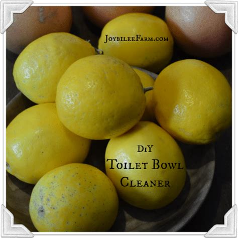 can you use toilet bowl cleaner on a bathtub diy toilet bowl cleaner